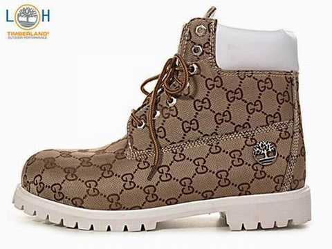 site chaussure,timberland homme pas cher,timberland rose